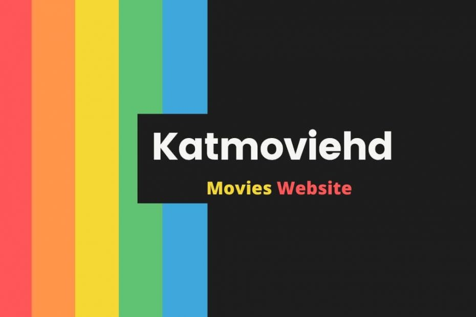 Katmoviehd: Latest Hindi Dubbed Movies Download