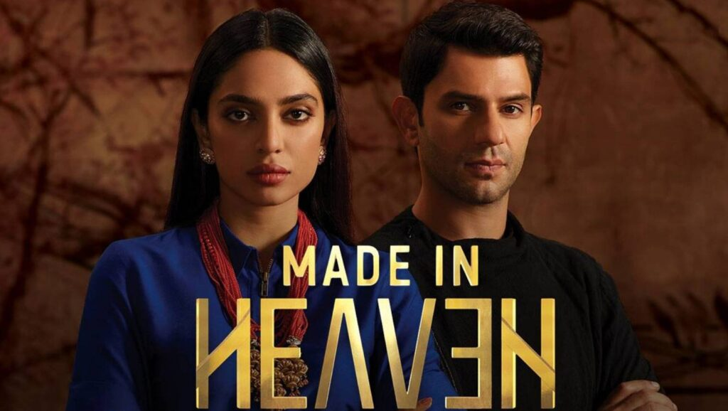 Made In Heaven Season 2 Release Date