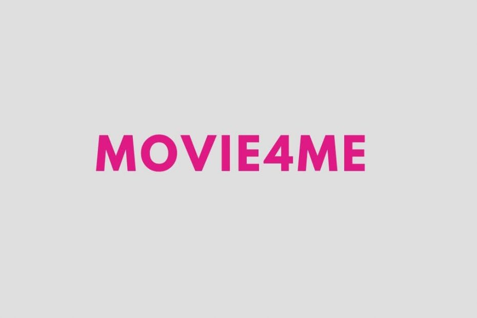Movie4me: Movie4me in Download Hollywood, Bollywood, and Hindi Dubbed Movies Website, Is it Safe
