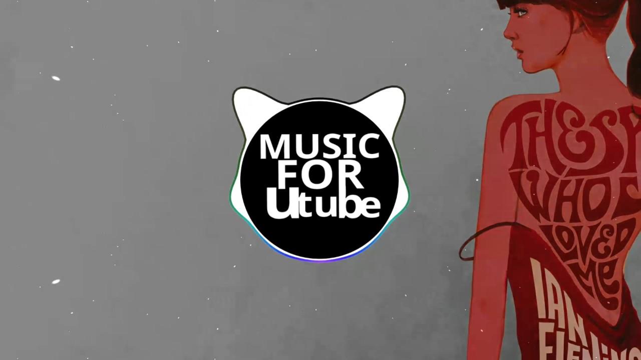 UTube, YouTube?